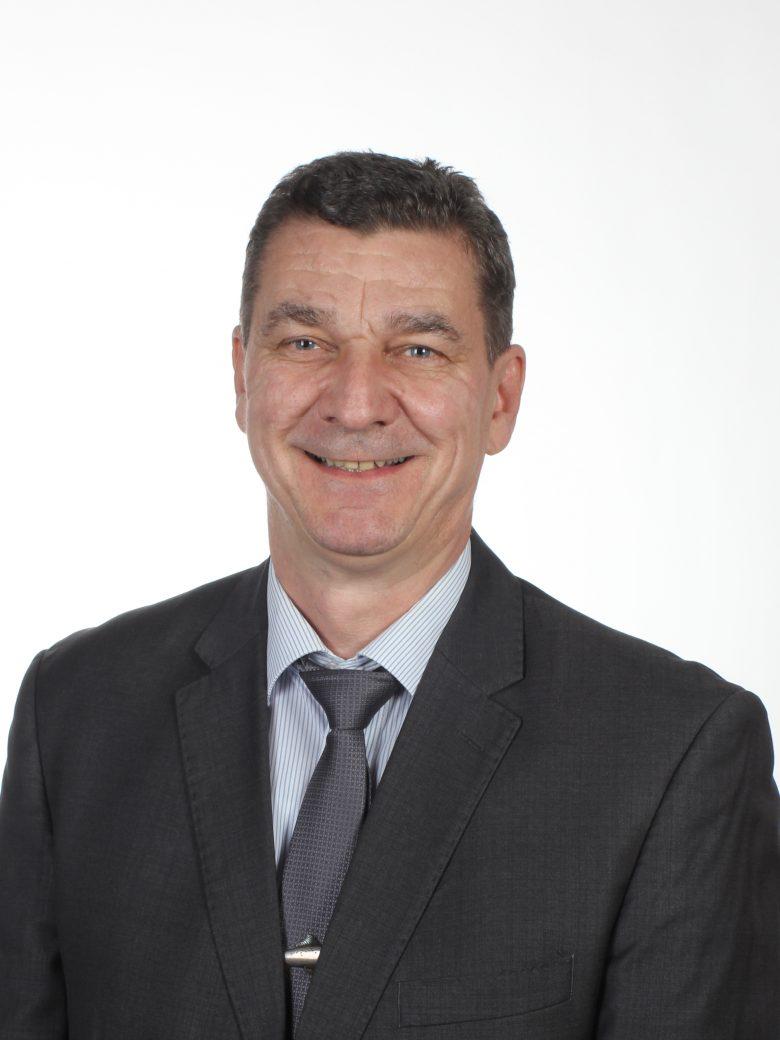 Ruhberg Jukka 56 v. Mäkelä