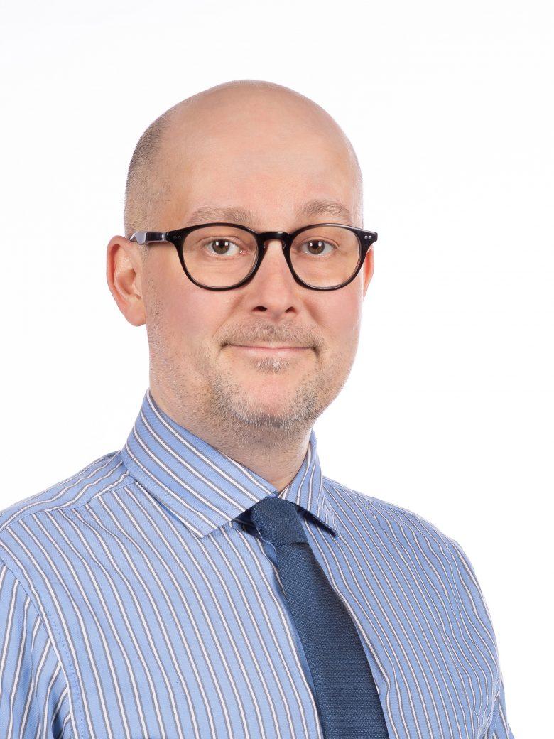 Wallenius Jani 43 v. Keski-Lahti