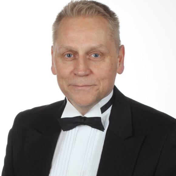 Lindqvist Marko (sit.)