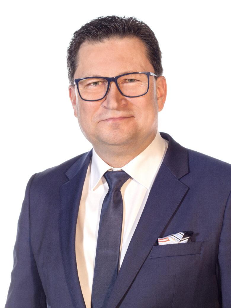 Rostedt Juha 58 v. Ankkuri